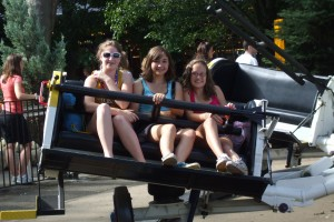 kennywood2010(09)