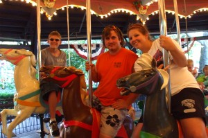 kennywood2010(16)