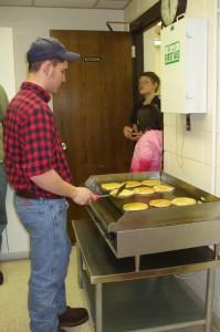 pancake2010(10)